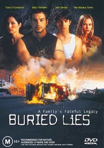 Buried_Lies