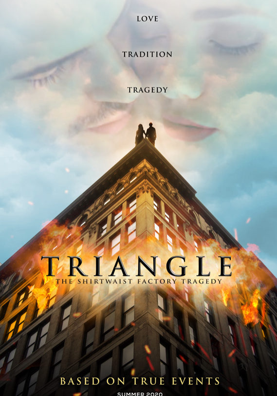 TRIANGLE Poster NEW_Romantic_72dpi