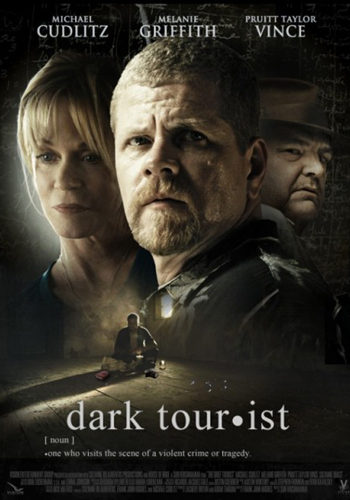 dark-tourist-pos